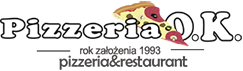 Pizzeria OK